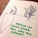 freinetz.ch Support